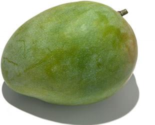 キーツマンゴー